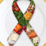 Cancer Patients Nutrition