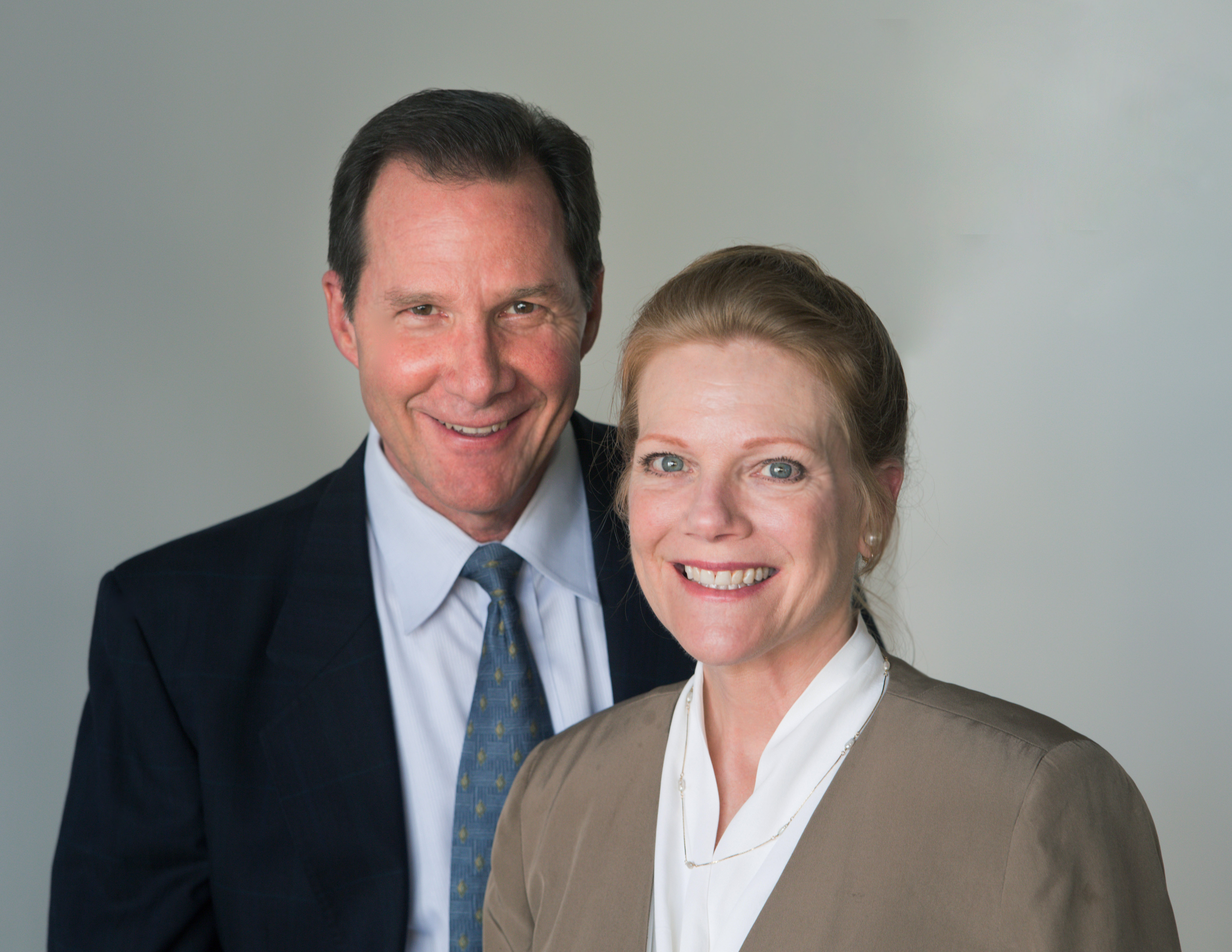 drs-chris-and-janie-turner-nutritionist-in-Long-Beach-Ca