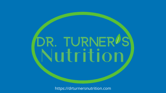 Nutritionist Near Me – Call Dr. Turner: (562) 337-8202