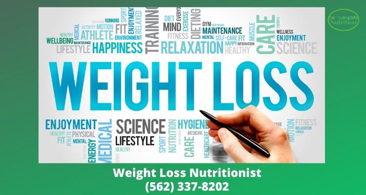 Long Beach Weight Loss (562) 337-8202